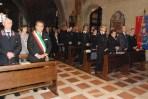 cerimonia-militare-Renzo Rosati (3)