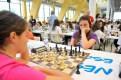 Campionati Giovanili Studenteschi di Scacchi • ASSISI, 19-22 Maggio 2015