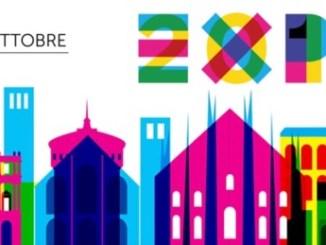 ECPO 2015