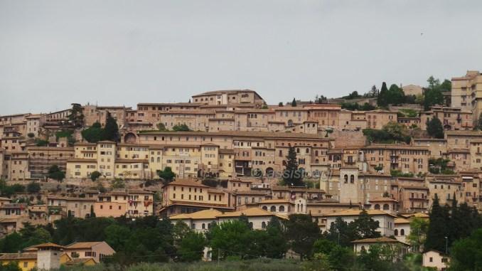 Musica: Grasso, Pinotti e Ravasi al 30esimo concerto di Natale ad Assisi