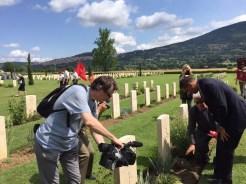cimitero-rivotorto3