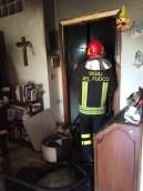 incendio-abitazione-santa-maria (4)