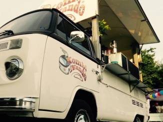 Assisi Food Truck
