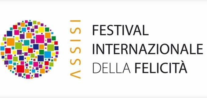 L'opera lirica Salomè al Festival della Felicità di Assisi