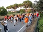 notte-arancio-petrignano (5)