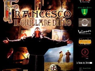 Jack Lenz in concert al Teatro Lyrick di Assisi