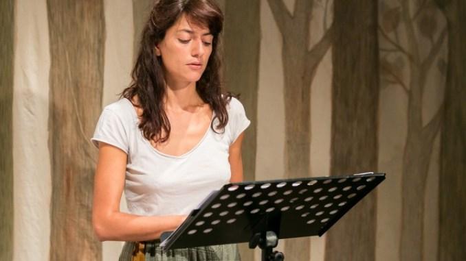 Cantico ad Assisi dal 1 al 4 ottobre