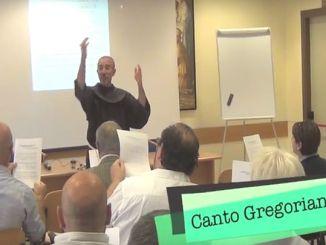 Choral day la voce dei cori ad Assisi, terza edizione