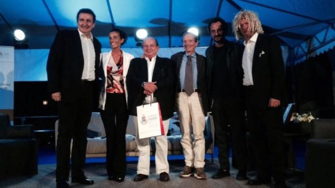 Festival della Felicità Assisi, gli incontri con Roberto Giacobbo