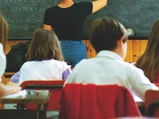Lo Psicologo a scuola: consulenza gratuita per i Genitori