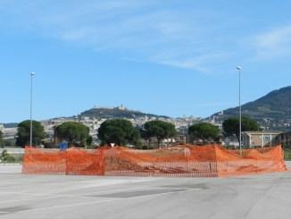 Antenne Assisi, giovedì il consiglio comunale