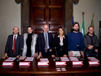 """TedxAssisi, Morosi: """"Crescita per Assisi e la regione"""""""