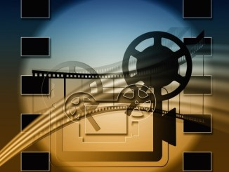 Dove va il cinema italiano a Primo Piano sull'Autore ad Assisi