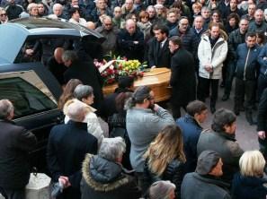 funerale-carlo-angeletti (1)
