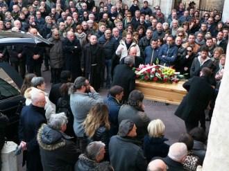 funerale-carlo-angeletti (2)