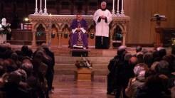 funerale-carlo-angeletti (5)