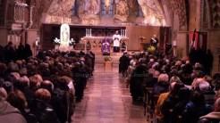 funerale-carlo-angeletti (6)