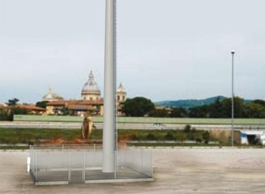Antenna, il mondo della cultura ci sostiene