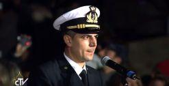 antonio-marinaio