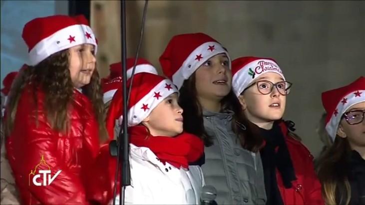 bimbi-che-cantano