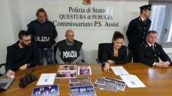 conferenza-assisi-arresto-banda-rapinatori (3)