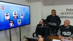 conferenza-assisi-arresto-banda-rapinatori (9)