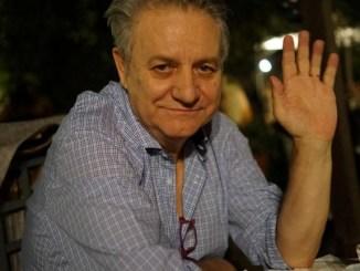 Forza Italia Assisi Fosco Valorosi nuovo coordinatore