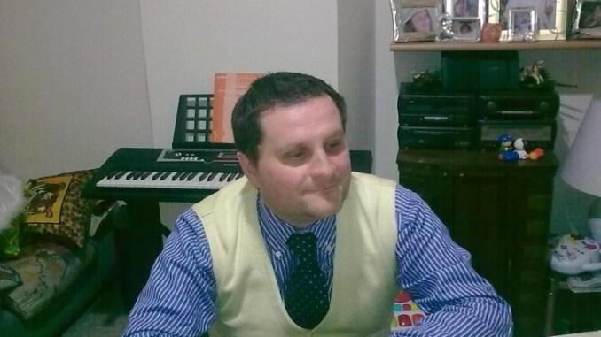Assisi, Morini: «Perché non bisogna far vincere le sinistre!»