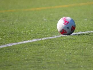 Eccellenza Calcio, Angelana fa pari e l'Assisi Subasio perde