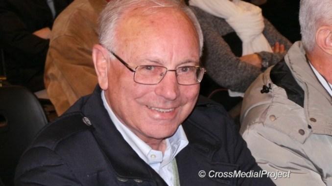 Giorgio Bartolini critica il bilancio del Comune di Assisi