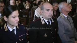 Giornata della Memoria ad Assisi (5)