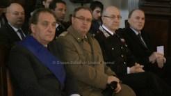 Giornata della Memoria ad Assisi (6)