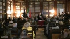 Giornata della Memoria ad Assisi (8)