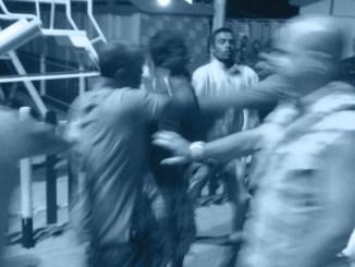 Studente 27enne di Assisi pestato fuori dalla discoteca, davanti al disinteresse di tutti
