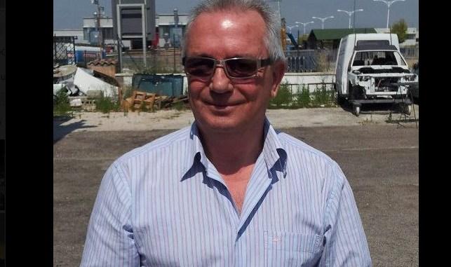 """Raccolta rifiuti Assisi, Lunghi """"strombazza dati"""" dice Eraldo Martelli Il 55 per cento è stato ragigunto ma estendendo il servizio a tutto il territorio"""