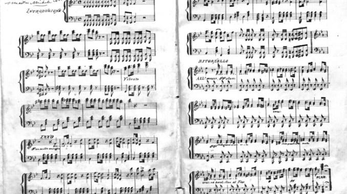 """Bando di Concorso """"Emozioni e sensazioni"""" per scuole ad Assisi Attraverso componimenti scritti che potranno essere corredati da elaborati grafici"""