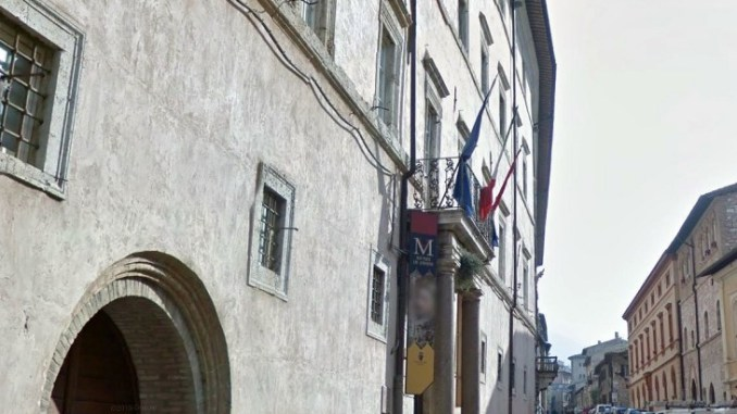 """""""Giorno della Memoria"""", mercoledì ad Assisi la consegna delle medaglie d'onore"""