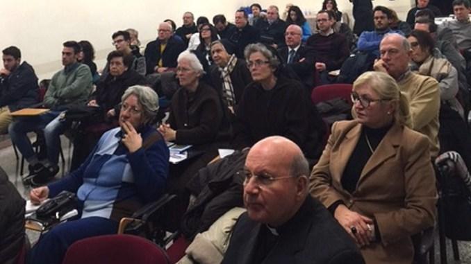 Ambiente, energia, cambiamenti climatici al centro della scuola socio-politica di Assisi