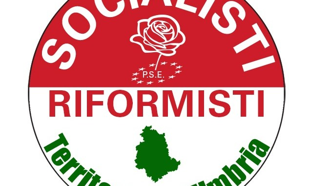 Avanti...Umbria, convegno ad Assisi de socialisti riformisti
