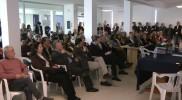 Giorgio-Bartolini-presenta-candidatura (4)