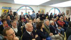 presentazione-candidatura-stefania-proietti (1)