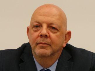 Claudio Jacono, verde pubblico nelle mani dei cittadini