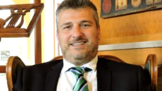 Elezioni assisi la forza del movimento 5 stelle for Soggiorno ad assisi