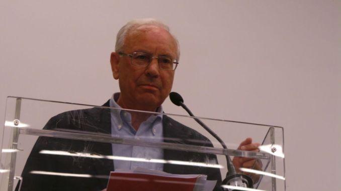 Comune di Assisi, Opere pubbliche cancellate, le solite fuorvianti promesse