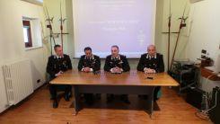 arresti-carabinieri-assisi-estorsione (1)