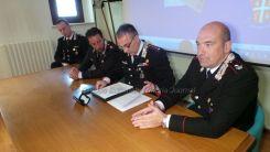 carabinieri-conferenza-estrorsione (2)