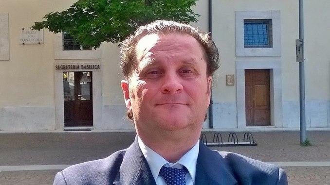 Elezioni Assisi, Morini, più che Assistenza, sussistenza