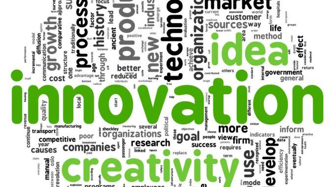 """Assisi, Mignani, le tre I """"Invenzione, innovazione, impresa"""""""