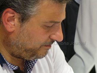 Fabrizio Leggio, M5s Assisi, non accetterei mai incarico di assessore