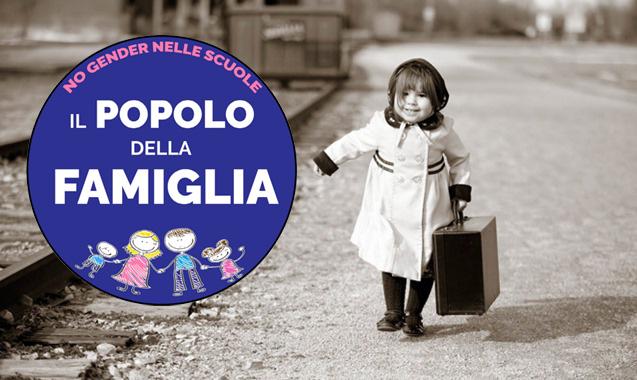 Elezioni Assisi 2016, grazie dal Popolo della Famiglia
